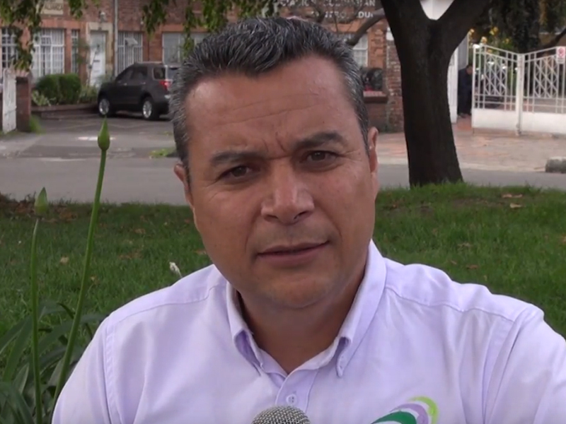 """Sindemedilegal, """"25 años defendiendo nuestros derechos"""""""