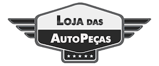Loja das Auto Peças