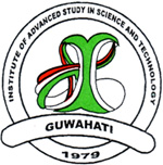 IASST Guwahati Recruitment 2017