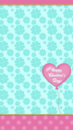 Happy Valentine Day Sms For Girlfriend