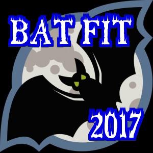 https://thecuriousprofessorz.com/2017/01/01/bat-fit-2017-day-1-setting-goals/