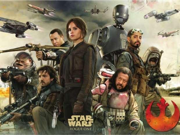 Film Hollywood Terbaik 2016 Genre Sci-Fi