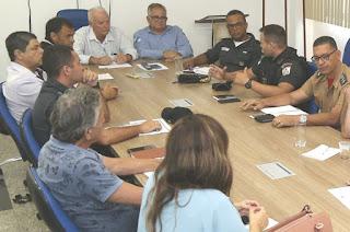 http://vnoticia.com.br/noticia/3334-verao-2019-seguranca-publica-foi-tema-de-reuniao-na-prefeitura-de-sfi