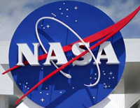 From International Space Station, New NASA Mission to Study Space Weather