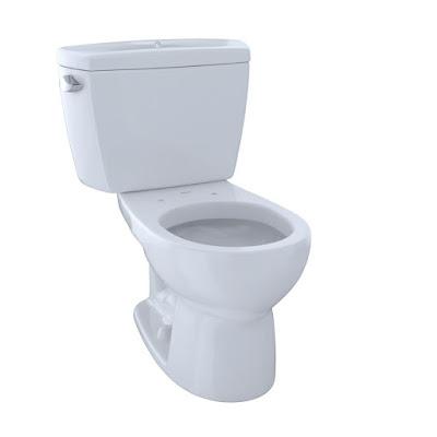 Giá 1 bộ thiết bị vệ sinh TOTO bao nhiêu 1