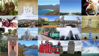 Travelbooksfood_Soumya_Nambiar_Destinations