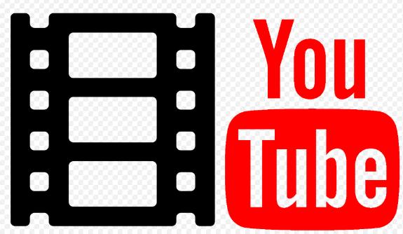 Cara Menyimpan Video Dari Youtube 2019