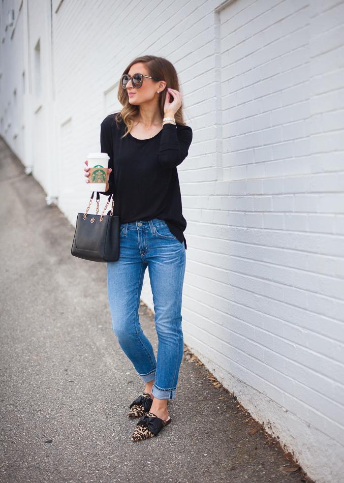 nordstrom anniversary sale ag ex boyfriend jeans