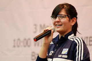 Pengaturan Skor Dan Perjudian Di Dunia Sepak Bola Indonesia