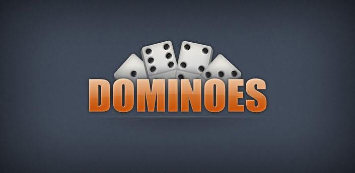 Emigrant Poker Berpihak