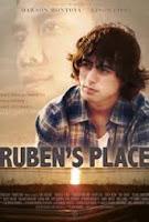 Rubens place