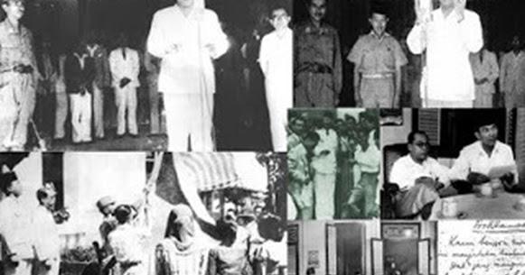 Bagi Artikel Berpikir Diakronik Dan Sinkronik Dalam Sejarah