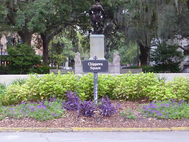20 Forrest Gump Bench Savannah Square Pictures And Ideas On Meta