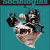 revista Sociologias do PPGS da UFRGS