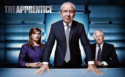 The Apprentice UK Winners Where Are They Now?