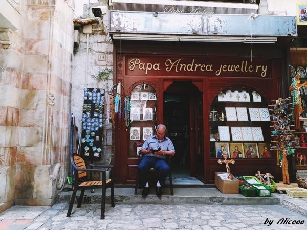 Cartierul-evreiesc-bazar-Ierusalim-obiectiv-turistic-pareri