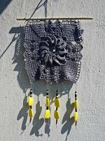 https://laventanaazul-susana.blogspot.com.es/2016/08/184-atrapasuenos-crochet.html