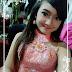 Download Koleksi Lagu Jihan Audy Mp3 Terbaru Dan Terpopuler 2019