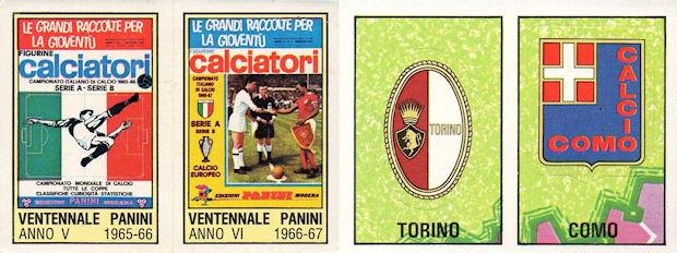 ASCOLI PIRCHER Figurina n.37 NEW PANINI CALCIATORI 1980//81