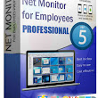 Flowbeep: Network LookOut Net Monitor For Employees Professional Latest Version Free Download