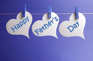 Happy Fathers Day Best Quotes Wallpapers from Son