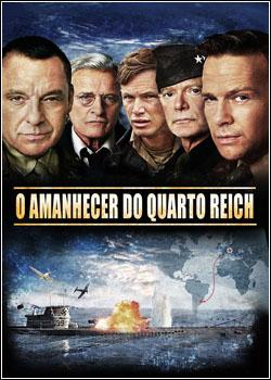 12 - O Amanhecer do Quarto Reich - Dublado Legendado