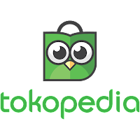 persaingan toko online tokopedia