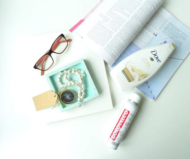 saveonbeauty_top_skincare