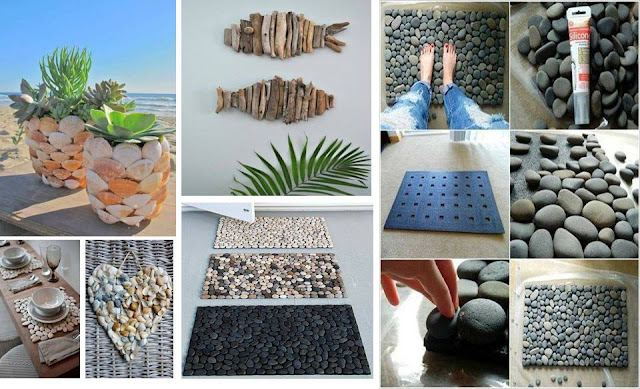 How%2Bto%2Buse%2Bbranches%252Cseashell%2Band%2Bstones%2Bin%2Byour%2Bhome%2B%25281%2529 How to use branches,seashell and stones in your home Interior