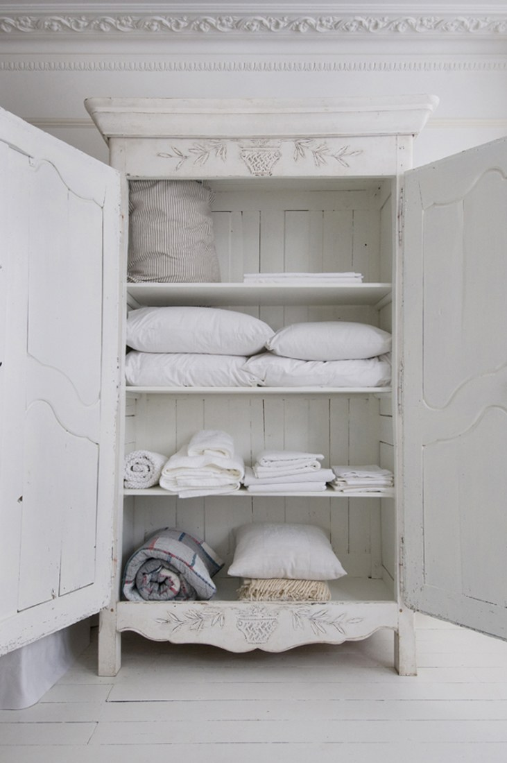 goodbye house hello home blog new uses for old armoires. Black Bedroom Furniture Sets. Home Design Ideas