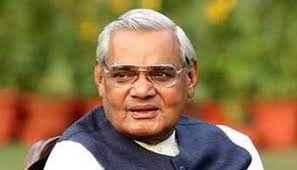 Atal Bihari Vajpayee Family Wife Son Daughter Father Mother Age Height Biography Profile Wedding Photos
