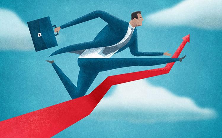 Kinh doanh B2B: 5 cách cải thiện doanh số và hiệu quả marketing