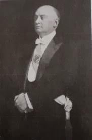 Marcelo Torcuato de Alvear - Presidentes de la República Argentina - Presidentes Argentinos