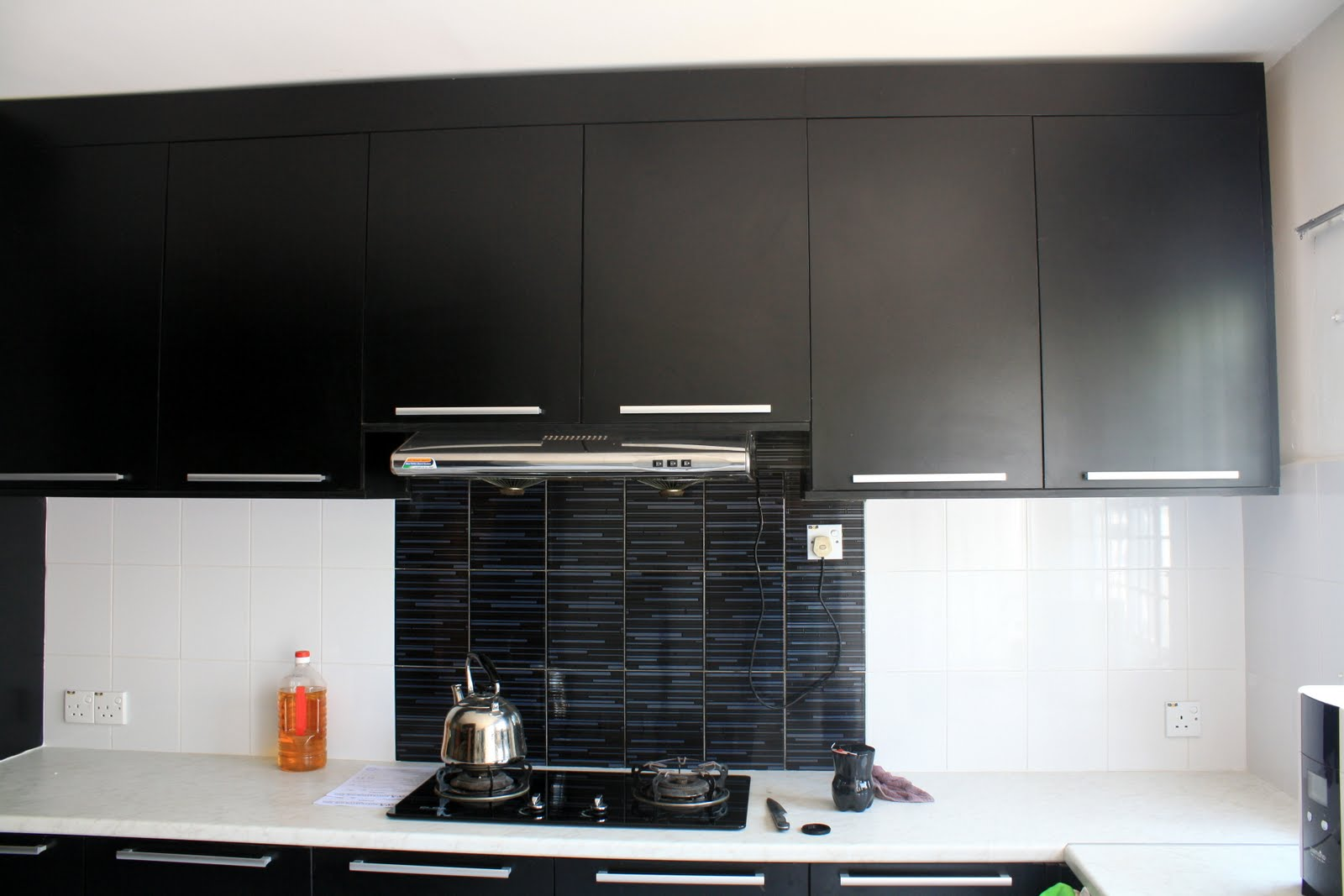 How Much Does It Cost To Reface Kitchen Cabinets Metal For Sale