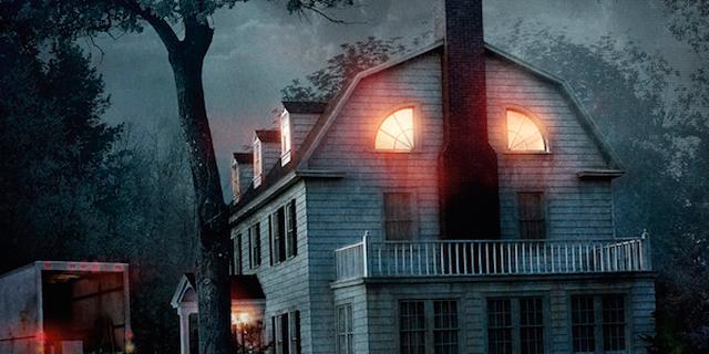 Amityville: O Despertar, novo filme sobre a casal mal-assombrada