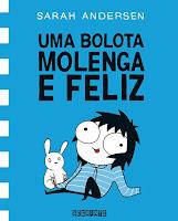 http://www.meuepilogo.com/2017/10/resenha-uma-bolota-molenga-e-feliz.html