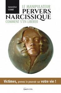 Le-manipulateur-pervers-narcissique-SCHMIT-196x300.jpg