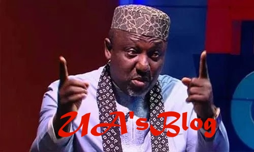 Imo Has Cattle Market, Not Colony – Okorocha
