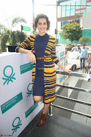 Taapsee Pannu looks super cute at United colors of Benetton standalone store launch at Banjara Hills ~  Exclusive Celebrities Galleries 050.JPG