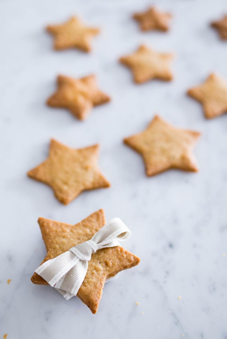 receta-cookies-galletas-mantequilla-estrellas-navidad