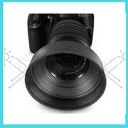 Canon t3i Lens Hood