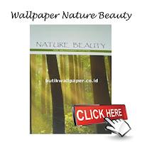 http://www.butikwallpaper.com/2013/06/wallpaper-nature-beauty.html