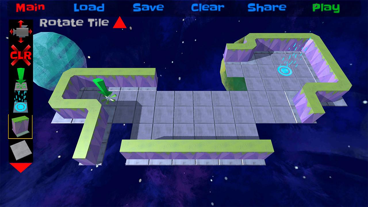 The Firebase Blog: We built an iOS game with Firebase!