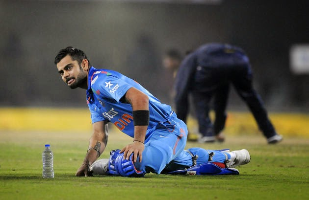 Indian Cricket Hd Wallpapers: Indian Cricket Team HD Wallpapers