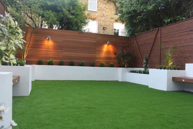 How to select the finest Artificial Grass installation company in Liverpool