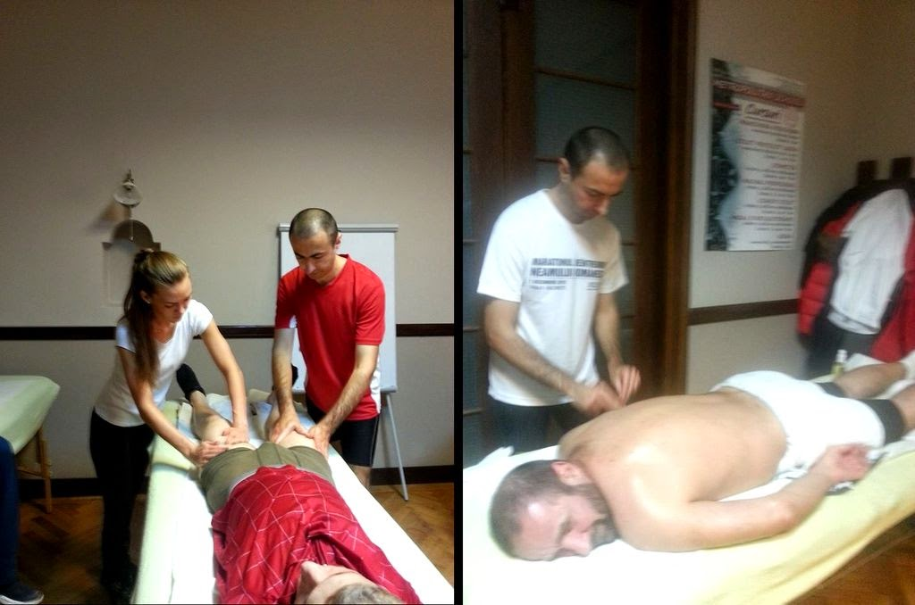 Tipurile de masaj pe care le fac în Timişoara. Masaj de relaxare, stimulare, anticelulitic, sportiv şi drenaj limfatic. Curs masaj