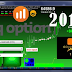 DOWNLOAD ROBOT RAT PRO SIGNAL NEW VERSION 2018 FOR  IQ OPTION