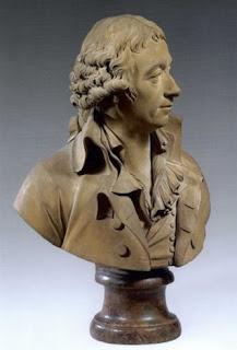 Jean Baptiste Riban Montpellier