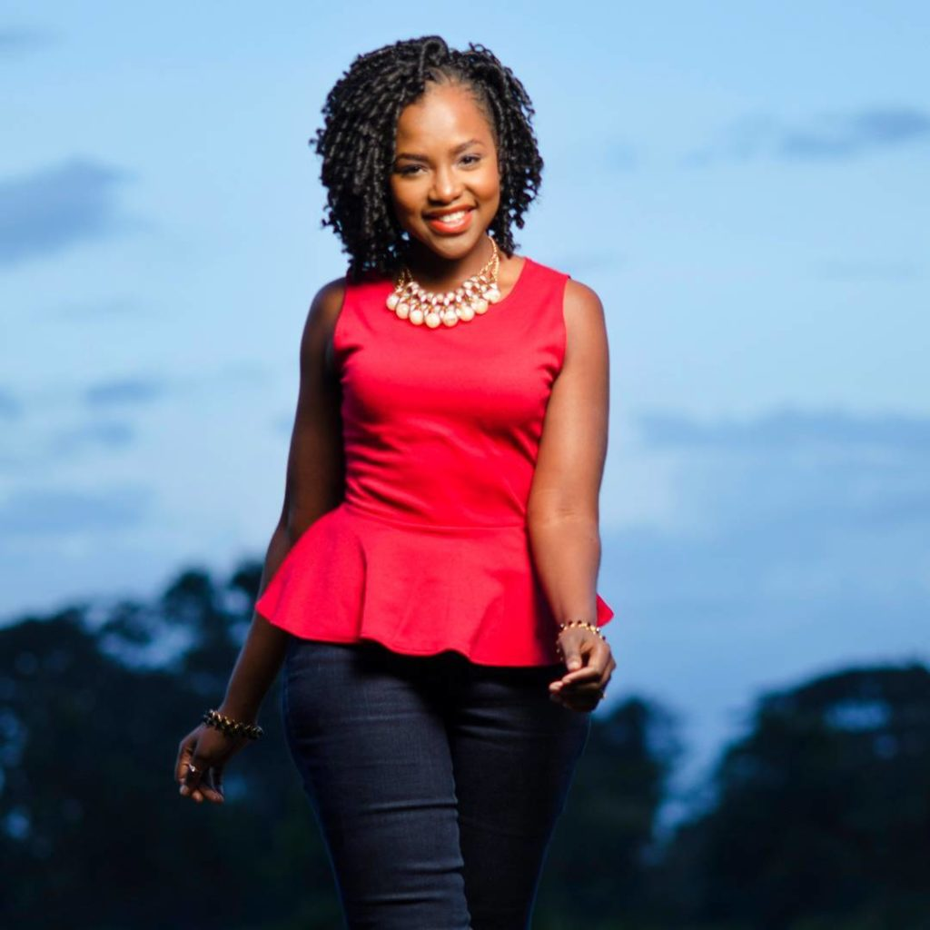 Vidokezo · Download mp3: Satisfy - Joyce Omondi