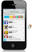 onavo-count-android-iPhone-App-2016